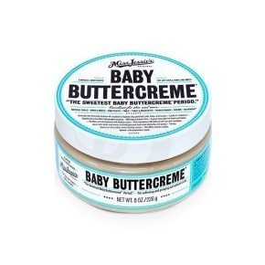 Miss Jessie's Baby Buttercreme