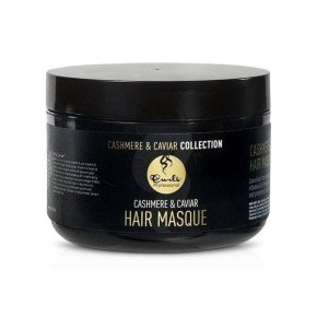 Curls Professional Cashmere & Caviar Hair Masque, mascarilla tratamiento profundo