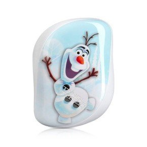Tangle Teezer Compact Styler Frozen Olaf
