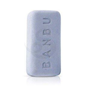 Desodorante sólido ecológico y vegano So pure Banbu