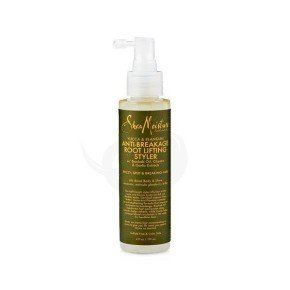Shea Moisture Yucca & Plantain Anti-Breakage Root Lifting Styler