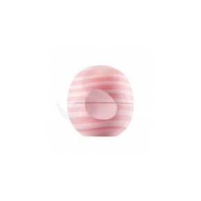 Bálsamo Labial EOS Visibly Soft Lip Balm