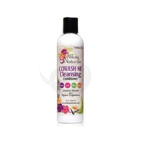 Alikay Cowash Me Cleansing Conditioner