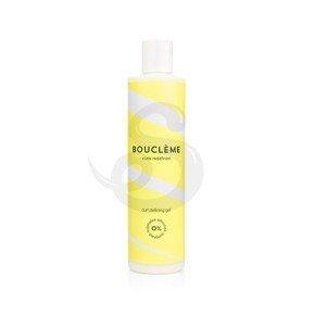 Bouclème Curl Defining Gel