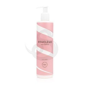 Bouclème Curl Creme, crema de peinado activadora de rizos