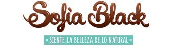 Sofía Black Blog