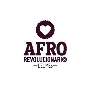 Afro-revolucionarias/os del mes | Sofía Black