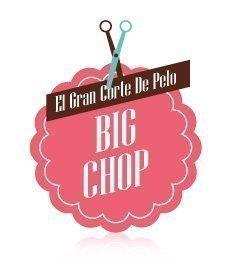 Big chop: El gran corte de pelo