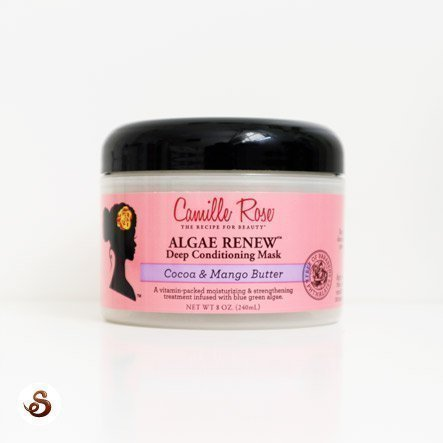 Camille Rose Algae Renew