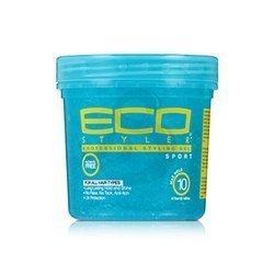 Eco Styler Sport Gel