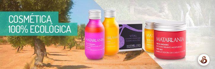 Matarrania, la sabiduría de la cultura mediterránea.