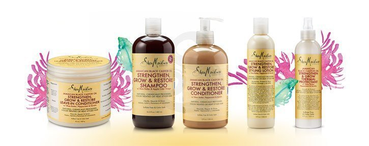 El aceite de espino cerval de mar las recetas para la persona y el cabello